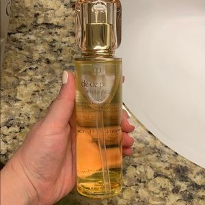 Brand New Cle de Peau Hydro-Softening Lotion